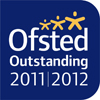 Outstanding Ofstead 2011-12