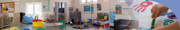 Childrens Nursery